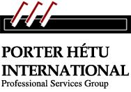 http://porterhetu.com/wp-content/uploads/2018/02/logo-2.png