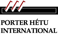 https://porterhetu.com/wp-content/uploads/2018/02/logo-2.png